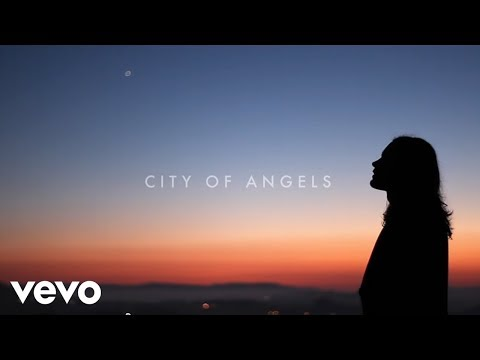 City Of Angels (Acoustic)