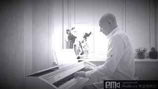 Воспоминание. Memories Relax music. Релакс  музыка. Piano music. Красивая мелодия