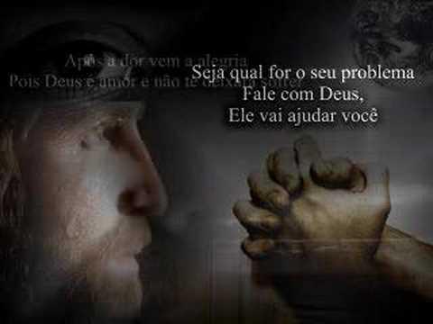 Baixar Noites Traiçoeiras - Pe. Marcelo Rossi