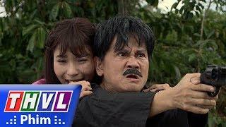 THVL | Duyên nợ ba sinh - Tập 41[5]: Bá hộ Tuất bỏ mạng để con gái thoát khỏi tay Diệm Lang