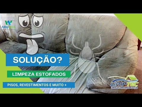 novo-parceiro-arqweb-para-limpeza-e-impermeabilizacao-de-pisos-revestimentos