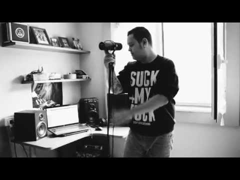 Baixar Katy Perry - Roar (Metalcore cover by Diego Teksuo)