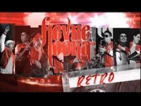 LA FIEVRE LOOKA  FT FLASH - PERO TU NO ESTAS  (INMORTAL RETRO 2012)