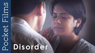 Disorder 2020 Short Film Web Series