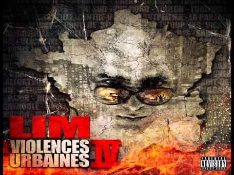 04 LIM - Bande de Batard [Violences Urbaines IV 2014]