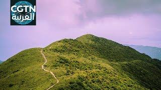 السياحة في الصين :يوي دو بمقاطعة جيانغشي 3     -