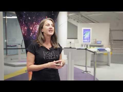 Επιστήμη για παιδιά με βιωματική εκμάθηση από το Ίδρυμα Ευγενίδου