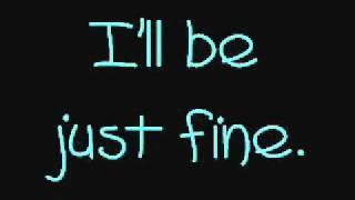 Silverstein - Worlds Apart Lyrics