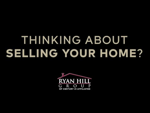 Thinking About Selling Your Home in Naperville or the Western Suburbs?