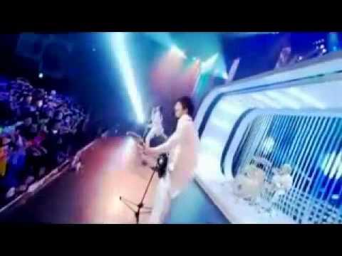 A.N JELL - Promise MV