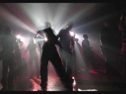 Baixar Hiphop tuga aviso remix   Madkutz