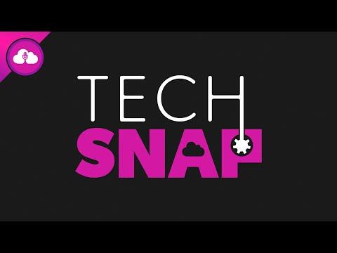 Firewall Fun | TechSNAP 421