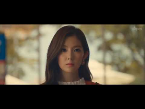 Red Velvet 레드벨벳_ Body Talk _Music Video