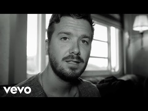 Gorgon City - Saving My Life ft. ROMANS (Official Video)