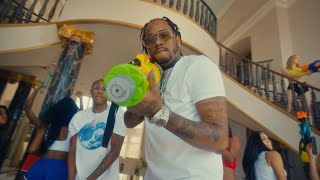 Fivio Foreign - Bop It (feat. Polo G) [Official Video]