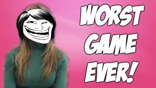Don't Be Nervous Talking To Girls | RAGE!