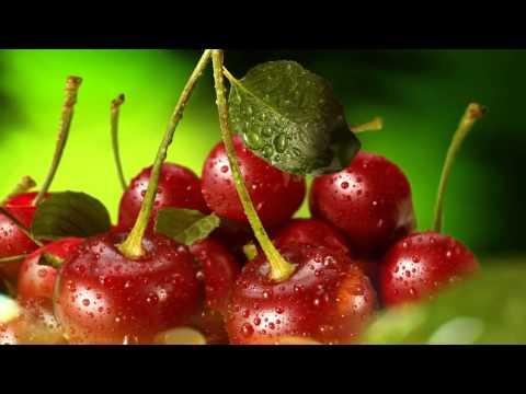 Chocolates Zahor Spot Guindas Licor 2012 - 20 seg