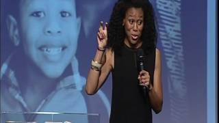 Going Beyond Ministries with Priscilla Shirer - Stand in Victory