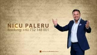 Nicu Paleru Colaj Muzica De Petrecere 2017 Download Mp3 From