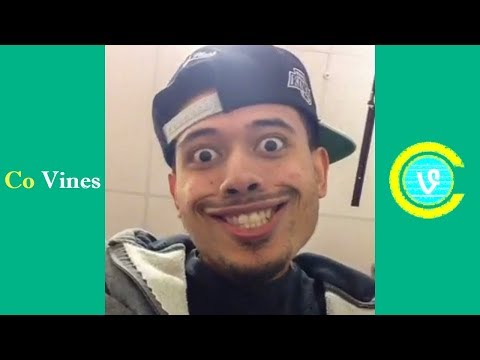 Top Vines of Mighty Duck (w/Titles) MightyDuck Pranks Vine Compilation 2018 - Co Vines✔