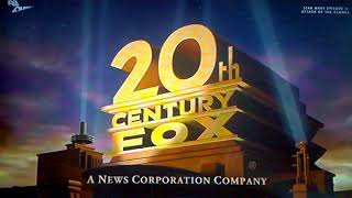 20th Century Fox/Lucasfilm LTD. (2002)
