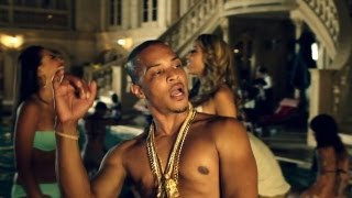 T.I. - Go Get It [Official Video]