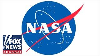 Mars 2020 Perseverance briefing