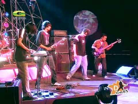 ahoban episode 27 of da rock star Bangladesi band Eclipse.DAT