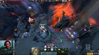 Dota 2 Live   Best Tv for gaming ♥ Must Watch 23  Mr Ben N  Penton Games TV