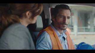 Nuovo Citroën Jumpy – Ufficio mobile
