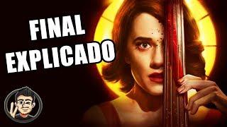 Final Explicado De The Perfection De Netflix (2019)