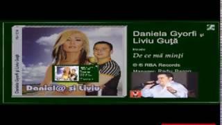 Manele mix Mixed By Dj Bubu 1