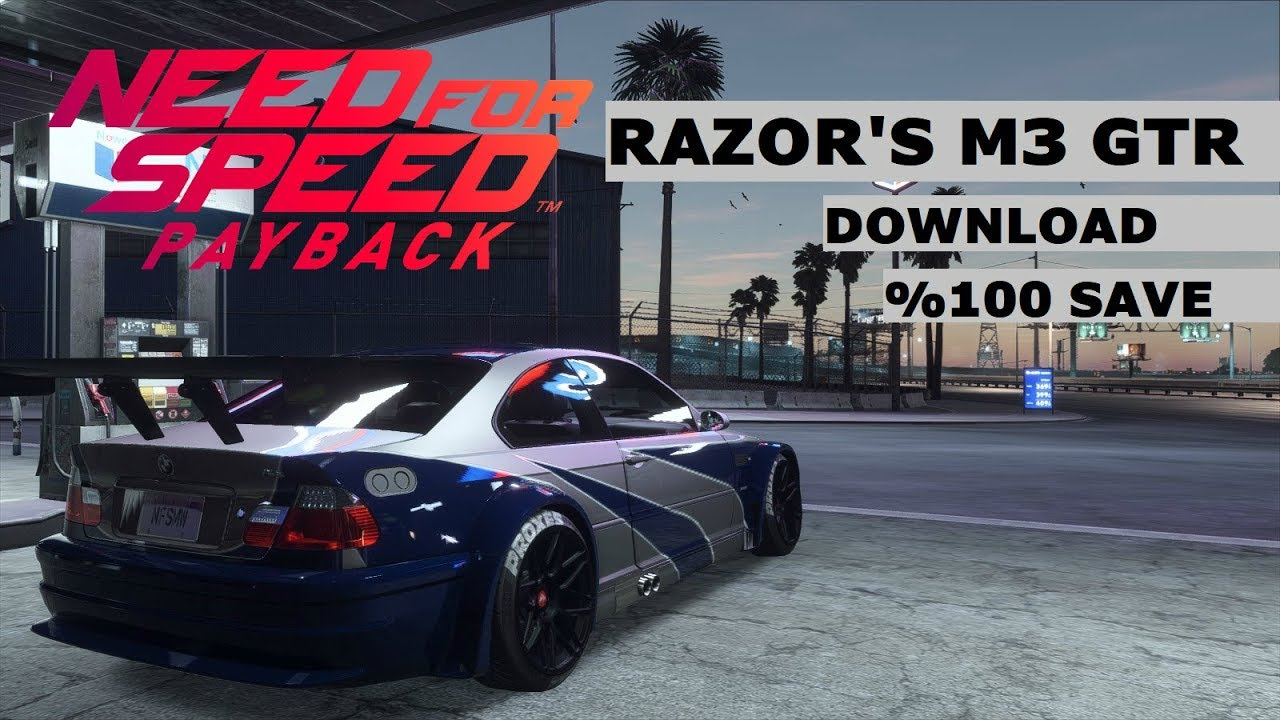 download-all-need-for-speed