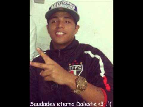 Baixar MC BELLA - HOMENAGEM AO MC DALESTE ♥ ( NATHÁLIA MÉRELLES )