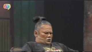 Maharaja Lawak Mega 2019 - Rare Minggu 1