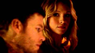 Klaroline Let me see beneath your beautiful