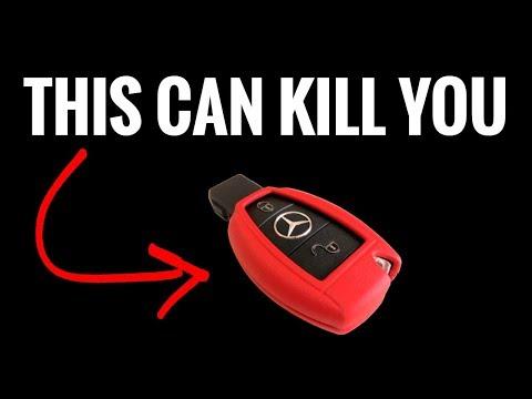 10 Car Options You Should NEVER Get!