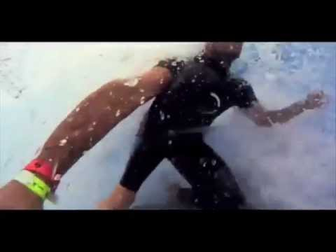 Etcetera Bodyboarding DVD Trailer