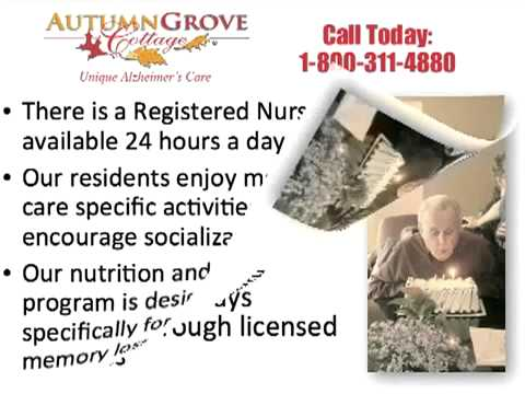 Assisted Living Facility Pearland TX %2C AutumnGrove Cottage