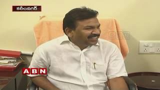Inside On Latest Politics   Full Episode (01-11-2018)   ABN Telugu