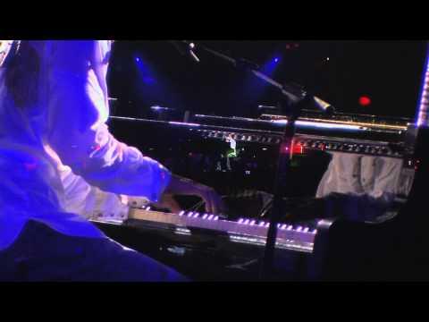王力宏 - 盖世英雄演唱会 - 一首简单的歌 + 如果你听见我的歌(HD)