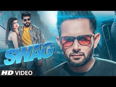 Swag: Happy (Full Song) Jugraj Rainkh