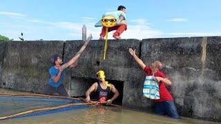 Must watch Amazing Funniest video comedy clips   Bindas Fun Joke
