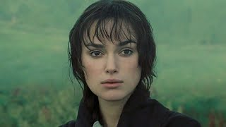Taylor Swift - Willow - music video - Pride and Prejudice