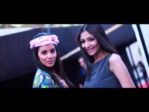 Pune Fashion Week Season 6