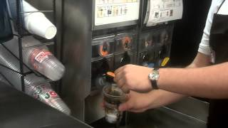 How to Work at Dunkin Donuts