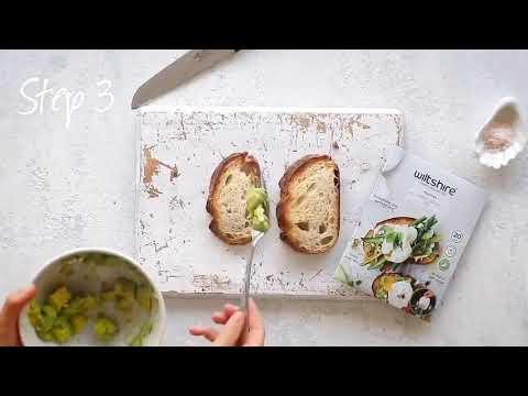 Äggpocheringspåsar - SmartaSaker.se