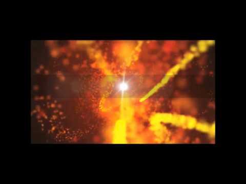 如群星照耀(Shine like star)~大衛帳幕的榮耀~第6輯-上帝能夠(By約書亞樂團)