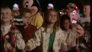 Slicin' Sand (Mickey's Fun Songs)