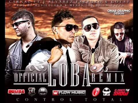 mix reggaeton 2012 DJ MIX